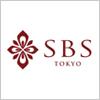 SBS 東京都:町田