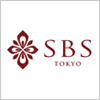 SBS 東京都:池袋