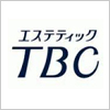 TBC 大阪:天王寺